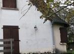 Vente Maison 252m² Saint-Benoît-du-Sault (36170) - Photo 2
