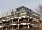 Vente Appartement 5 pièces 84m² Cognin (73160) - Photo 21