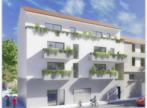 Vente Appartement 37m² Voiron (38500) - Photo 1