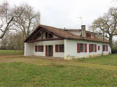 Vente Maison 11 pièces 280m² Mont-de-Marsan (40000) - Photo 7