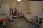 Sale House 3 rooms 73m² Berchères-sur-Vesgre (28260) - Photo 4
