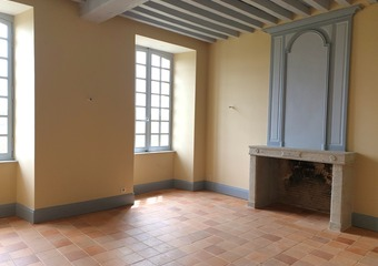 Location Appartement 4 pièces 115m² Brugheas (03700) - photo