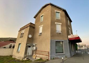 Vente Immeuble 7 pièces 300m² Clermont-Ferrand (63000) - Photo 1