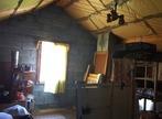 Vente Maison / Chalet / Ferme 5 pièces 140m² Boëge (74420) - Photo 15