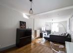 Vente Maison 5 pièces 92m² Jarville-la-Malgrange (54140) - Photo 3