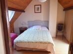 Vente Maison 4 pièces 120m² 15 KM SUD EGREVILLE - Photo 12