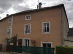 Vente Immeuble 9 pièces 214m² Neufchâteau (88300) - Photo 8