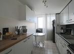 Vente Appartement 3 pièces 71m² Sassenage (38360) - Photo 4