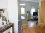 Sale House 5 rooms 88m² Les Lilas (93260) - Photo 12