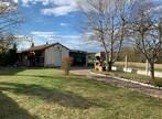 Vente Maison 4 pièces 88m² Saint-Sylvestre-Pragoulin (63310) - Photo 24