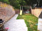 Vente Maison 3 pièces 110m² La Gorgue (59253) - Photo 6