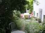 Sale House 5 rooms 88m² Les Lilas (93260) - Photo 9