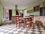 Vente Maison 6 pièces 180m² Arras (62000) - Photo 3