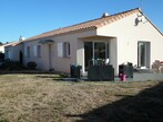 Vente Maison 4 pièces 107m² Olonne-sur-Mer (85340) - Photo 1