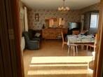Vente Maison 3 pièces 255m² Voiron (38500) - Photo 4