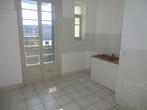 Location Appartement 2 pièces 59m² Grenoble (38000) - Photo 5