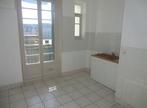 Location Appartement 2 pièces 59m² Grenoble (38000) - Photo 6