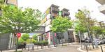 Vente Appartement 1 pièce 30m² Grenoble (38000) - Photo 23