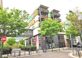 Vente Appartement 1 pièce 30m² Grenoble (38000) - Photo 1