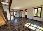 Vente Maison 6 pièces 150m² Poilly-lez-Gien (45500) - Photo 2