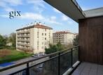 Vente Appartement 1 pièce 28m² Lyon 05 (69005) - Photo 7