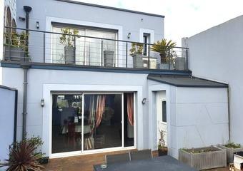 Vente Maison 3 pièces 150m² Le Havre (76620) - Photo 1