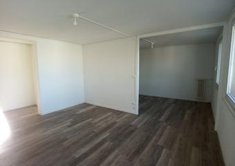 Vente Appartement 4 pièces 83m² Béthune (62400) - Photo 1