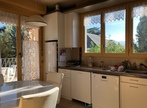 Vente Maison 6 pièces 164m² Meylan (38240) - Photo 3