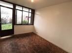 Vente Appartement 3 pièces 62m² Saint-Martin-d'Hères (38400) - Photo 7