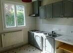 Vente Maison 5 pièces 99m² Argenton-sur-Creuse (36200) - Photo 10