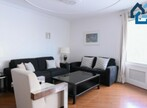 Vente Appartement 3 pièces 79m² Paris 16 (75016) - Photo 1