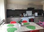 Location Maison 6 pièces 115m² Froideconche (70300) - Photo 6