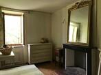 Vente Maison 6 pièces 180m² Saint-Guillaume (38650) - Photo 4