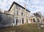 Vente Immeuble 20 pièces 1 150m² Saint-Jean-de-Bournay (38440) - Photo 23