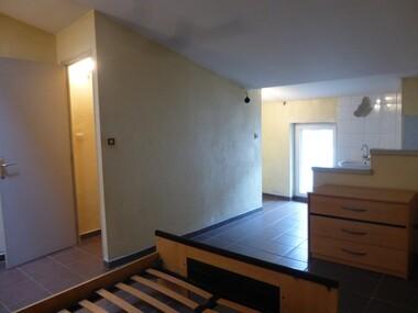 Vente Maison 3 pièces 51m² Montélimar (26200) - photo