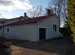 Location Maison 4 pièces 96m² Châteauneuf-du-Rhône (26780) - Photo 1