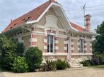 Sale House 5 rooms 110m² Gujan-Mestras (33470) - Photo 1