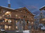 Vente Appartement 2 pièces 47m² Alpe D'Huez (38750) - Photo 2