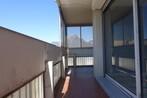 Vente Appartement 4 pièces 79m² grenoble - Photo 1