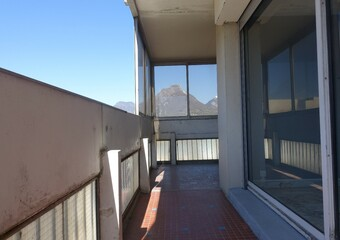 Sale Apartment 4 rooms 79m² Grenoble (38100) - Photo 1