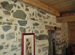 Vente Maison 4 pièces 85m² Allemond (38114) - Photo 2