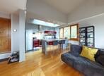 Vente Maison 6 pièces 150m² Corenc (38700) - Photo 13
