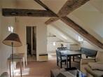 Location Appartement 1 pièce 35m² Paris 06 (75006) - Photo 5