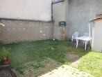 Location Maison 3 pièces 60m² Nogent-le-Roi (28210) - Photo 8