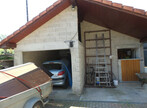 Vente Maison 6 pièces 160m² Brunstatt (68350) - Photo 12