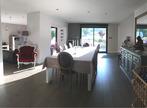 Sale House 7 rooms 250m² AXE LURE VESOUL - Photo 1