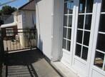 Location Maison 5 pièces 107m² Le Pêchereau (36200) - Photo 3
