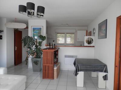 Location Maison 3 pièces 63m² Pontonx-sur-l'Adour (40465) - Photo 1