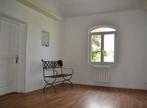 Vente Maison 3 pièces 74m² Jouques (13490) - Photo 4