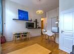 Location Appartement 2 pièces 37m² Grenoble (38000) - Photo 2